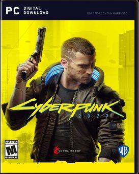 cyberpunk_2077_00