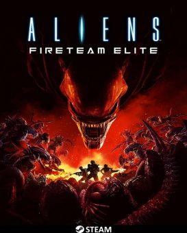 aliens_fireteam_elite_00
