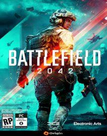 battlefield_2042_00