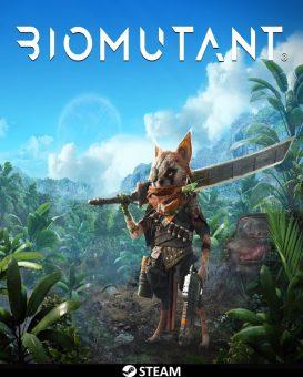 biomutant_00