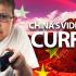 china-video-game-curfew