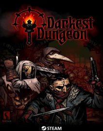 darkest_dungeon__00