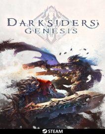 darksiders_genesis_00