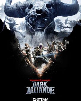 dungeons_dragons_dark_alliance_00