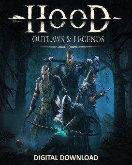 hood_outlaws_legends_00
