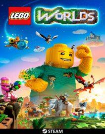 lego_worldsI_00