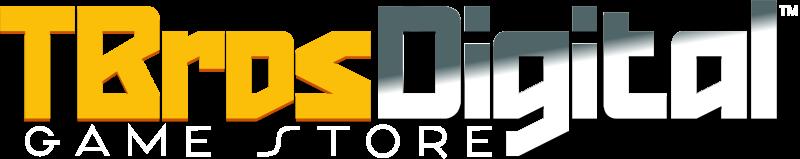 Touchstone Bros. Digital Game Store