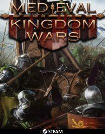 medieval_kingdom_wars_00