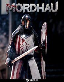 mordhau_00