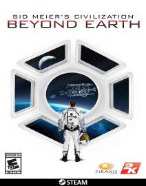 sid_meiers_civilization_beyond_earth_00