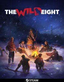 the_wild_eight_00