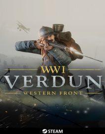verdun_00