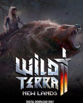 wild terra 2 new lands_00
